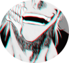 Times-of-Grimmjow