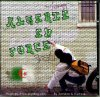 yousra--algerie--93