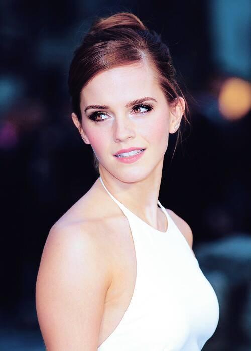 Blog de Emma-Watson50