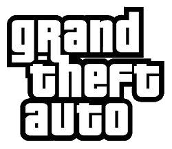 L'histoire de GTA