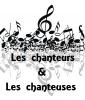 Chanteurs--Chanteuses