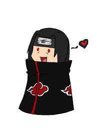 """""""L'amour est fort comme la mort."""" - Dai 1-shō*"""