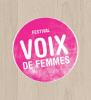 Festival-voix-de-femmes