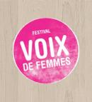 Photo de Festival-voix-de-femmes