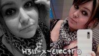 ______________________________Шωω . H3LL-X-ELECTR0. SKYROCK . COOM_♥________________________________
