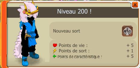 Arto Up 200 !