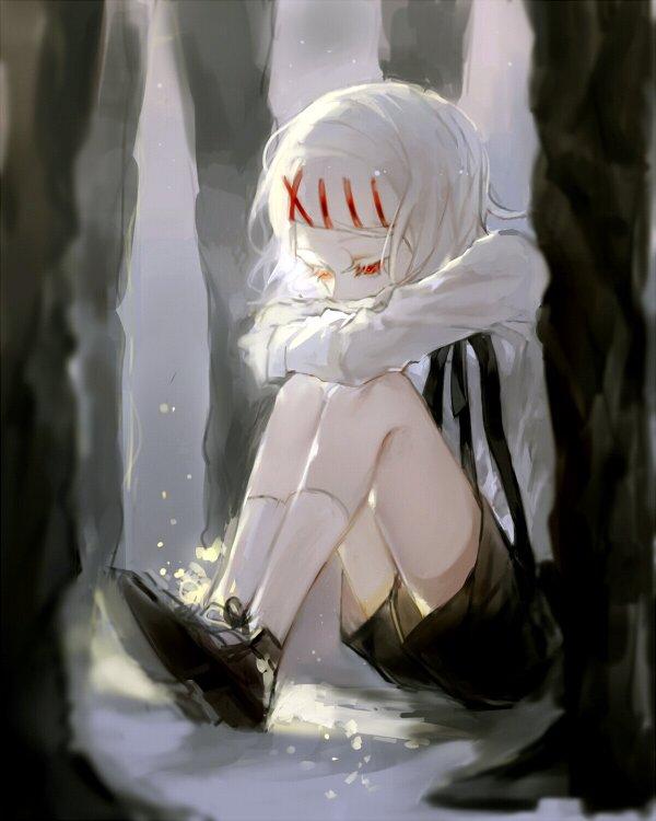 ¤Tokyo Ghoul Suzuya¤