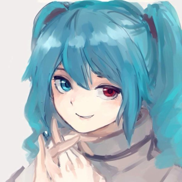 ¤Tokyo Ghoul:RE Saiko Yonebayashi¤