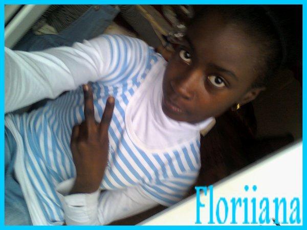 FloRiiyaanaa.!