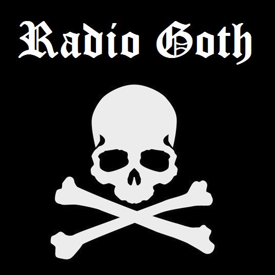 RADIO GOTH