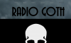 RADIO GOTH .... LE SITE WEB