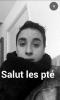 snapchat : avenix :3