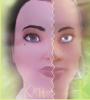 Kate-K