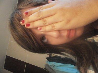 Maëllys ♥.