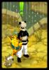 XP du Panda