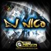 nicoO-proOD427