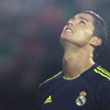Perfectely-Ronaldo