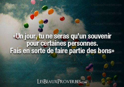 Dédicace A Ma Soeur De Coeur 3 Blog De Littlestyle39