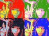 LOVE-U-92