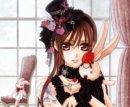 Photo de manga-girl-du78