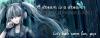 Repertoire de Vocaloid & Utauloid