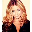 Photo de alison-dilaurentis-fan