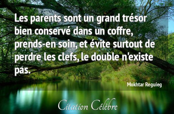 Nos Parents Ces Chères Et Nobles Personnes Blog De