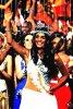 Miss Monde 2009!!!