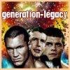 generation-legacy