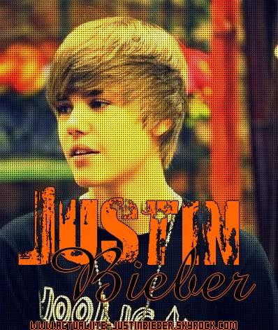 Ta source sur Justin.