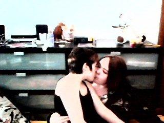 Ma Femme et moi =)