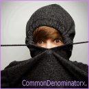 Photo de CommonDenominatorx