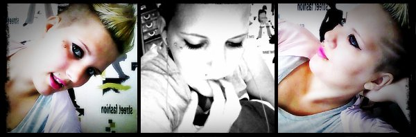 Mes larmes coulent pour toi,, Mes toi tu ne le vois pas trop aveugler par les filles ou la fille qui ce m'est entre nous...