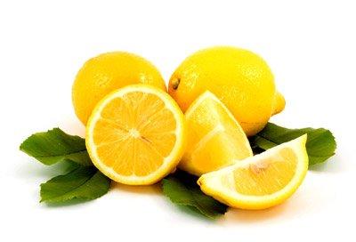 Trucs écologiques - Le citron