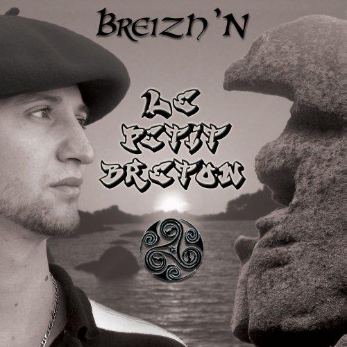 Breizh'N
