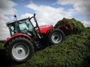 Photo de tracteur49320
