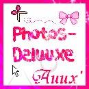 Photo de Photos-Deluuxe