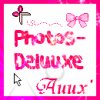 Photos-Deluuxe