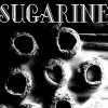 sugarine-art
