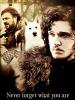 Nouvelle version sur Game of Thrones ! Allez voir ma nouvelle vidéo #