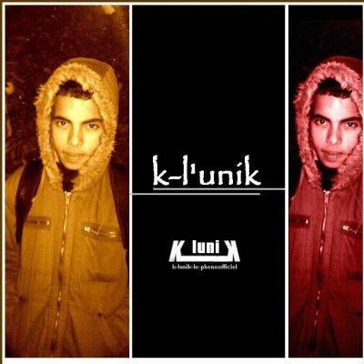 k-lunik