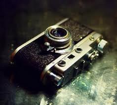 Photographie-ME