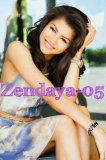 Photo de Zendaya-05