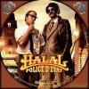 halal police d etat