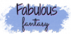 FabulousFantasy