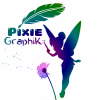 PixieGraphiK