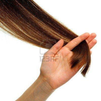 Concours pour nos cheveux
