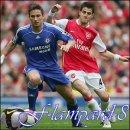 Photo de F-Lampard-8