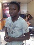 Photo de ndiayemaissa