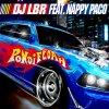 Dj LBR & Nappy Paco Drop Dj Kesta